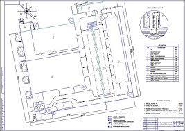 Расчёт производственной программы автотранспортного предприятия Производственная программа АТП с расчетом зоны ТО 2