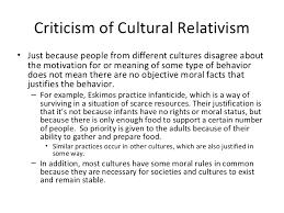 cultural criticism essay topics light averse ga cultural criticism essay topics