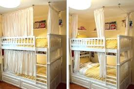ikea bunk beds instructions bunk bed lightweight and breathable bunk bed curtains bunk bed instructions ikea