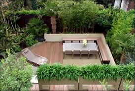 Small Picture House Garden Design Large Size Of Garden Home Garden Garden