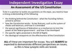write a literary analysis essay of the us constitution essay  write a literary analysis essay of the us constitution help essay