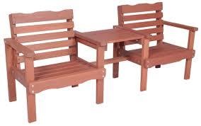 Simple Furniture Plans Simple Modern Wood Patio Furnishing Ideas Wood Patio Furniture