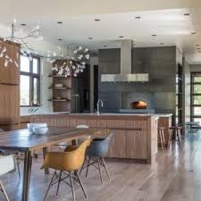 helius lighting group. California Pizza Kitchen Oregon Inspiration For Contemporary Dining Room With Architectural Lighting Design By HELIUS Group Helius N