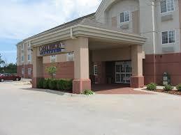Americas Best Inn And Suites Emporia Hotel Candlewood Suites Emporia Ks Bookingcom