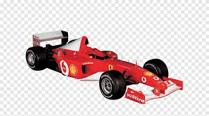 The automobile company enzo and scuderia ferrari are founded. Scuderia Ferrari Png Images Pngegg