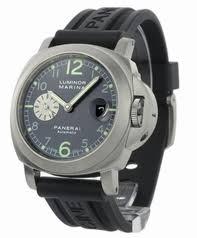 replica panerai mens watches for by paypal panerai luminor marina pam00086 mens watch