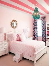 por kids wall lights lots. Full Size Of Bedroom:childrens Bedside Lamps Bedroom Wall Sconces For Playroom Boys Room Flush Por Kids Lights Lots T