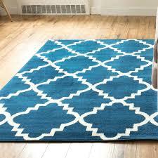 lattice area rugs lattice blue area rug broken lattice gray area rug