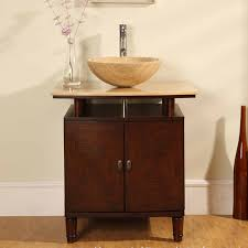 unique vessel sink bathroom vanities on sale with free shipping