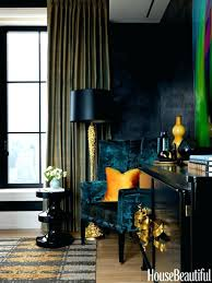 Uncategorized:Jewel Tone Master Bedroom Tones Living Room Bedding Queen  Colors Clothes Chart Wedding Dress