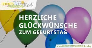 Geburtstagswünsche Und Geburtstagswünsche Für Den Chef