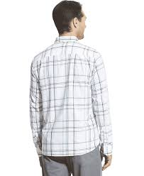 Van Heusen Slim Fit Shirt Size Chart Edge Engineering And