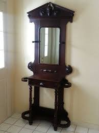 Antique Coat Rack And Umbrella Stand coat and umbrella stand Google Search Hall Tree Pinterest 2