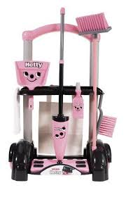 henry hoover hetty cleaning trolly from thegadgethut co uk