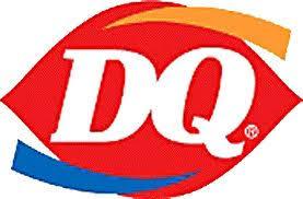 Online Menu of Dairy Queen, Morton, IL