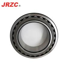 Roller Bearing Size Chart Mm Size Chart 140 250 68 Mm Spherical Roller Bearings 22228 53528 3528 H W 33 Cc Ca Mb E For Industrial Machinery
