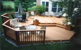 Small Outdoor Deck Ideas Free Deck Plans Online 12x24 Deck Plans