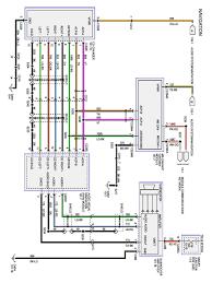 very best freightliner m2 bulkhead module diagram gi35 brand new 2002 avalanche radio wiring diagram tahoe inside 2005 chevy impala freightliner m2 bulkhead module