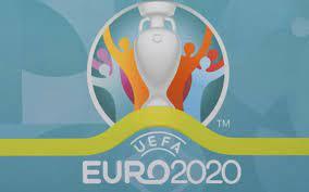 İtalya İngiltere EURO 2020 finali ne zaman, hangi kanalda, saat kaçta canlı  yayınlanacak? - Internet Haber