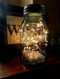 1000 images about jars with candles lights on pinterest mason jars mason jar lamp and mason jar lanterns blue mason jar string lights