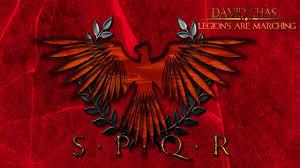 <b>LEGIONS</b> ARE MARCHING - <b>SPQR</b> - Epic Roman Empire Music ...