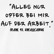 Lustig Spruch Sprüche Witzig Lustige Witzige Humor Buttons Klein 25 Mm 5er Pack Weiß