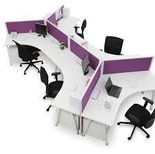 office desk storage solutions. Desks Storage Solutions Payback Office Furniture Revit U Steelcase Mitre Halcon Desk D