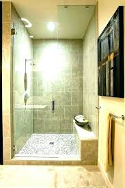 Best grout for shower walls Grey Grout How Best Grout For Shower Walls Wall Tile Sealer Interior To Clean And Seal Stunning Grout Shower Farmtoeveryforkorg Best Grout For Shower Walls Wall Tile Sealer Mobilizer