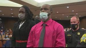 Samantha Josephson's pleads for justice ...