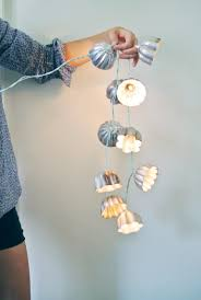 decorative string lighting. Everybody Loves Twinkling Lights. So, Let\u0027s Have Fun And Get Creative With Some Great Decorative String Lighting