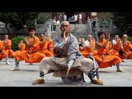 الكونغ فو هي رياضة قتالية نشأت في الصين ، أخذت الكونغ فو لدى الأساتذة كثيراً من التعاريف التي تعتمد على خبرات ووعي وإدراك كل منهم للكون إلا أن الكلمة إذا أردنا أن نطلق عليها تعريف وهو. اقوي فيلم اكشن كونغ فو 2020 Hd مترجم 2020 Action Movie Kung Fu روووعة لا يفوتكم Youtube