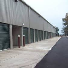 Reviews of StorQuest Self Storage in Tallahassee, FL