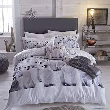 top 46 skoo duvet corner ties simple bed covers duvet covers duvet insert with ties cot bed duvet size design
