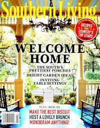 Small Picture Garden Design Magazine Editor izvipicom