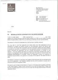 Employment Verification Letter For Visitor Visa Filename Infoe Link