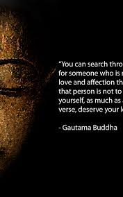 Free Download Zen Quotes Wallpaper You Read The Above Quote