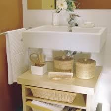bathroom cabinet storage ideas. storage ideas in small bathroom cabinet