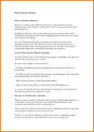 Purpose Of A Resume Resume Purpose Therpgmovie 21