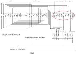 wiring diagram dodge caliber wiring diagram and 4h837b dodge 2008 dodge caliber starter wiring diagram full size of wiring diagram dodge caliber wiring diagram and 4h837b large size of wiring diagram dodge caliber wiring diagram and 4h837b thumbnail size of