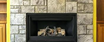 warnock hersey gas fireplace gas fireplace compare gas fireplace vs pellet stove average costs pros gas warnock hersey gas fireplace