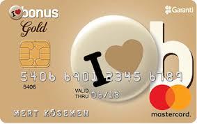 gratis kredi kartna taksit