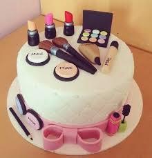 Happy 16 Birthday Cake For Boy Kidsbirthdaycakeideasga