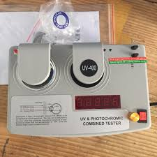 110v Test Light Us 88 91 Ac 110v 50hz Uv 400 Color Lens Test Testing Instruments Optometry Equipment In Tool Parts From Tools On Aliexpress