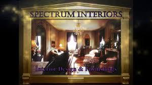 spectrum interiors interior design furnishings pore michigan