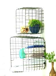 wall mounted wire baskets storage wall mounted wire baskets wire basket storage units wire basket wire wall mounted wire baskets storage