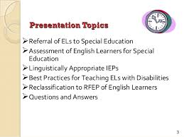 jarice butterfield  presentation topics