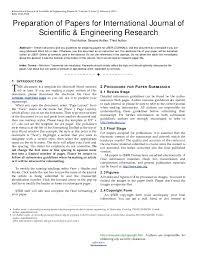 sample news article review intramurals