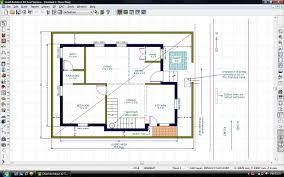 Remarkable 30 X 40 House Plans 30 X 40 North Facing House Plans