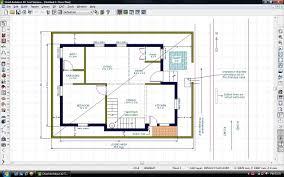 per vastu remarkable 30 x 40 house plans 30 x 40 north facing house for single bedroom plans