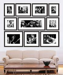 black framed wall art designs digital classic black and white large simple multi paneled painting design on large wall art picture frames with wall art best pictures black framed wall art black framed wall art